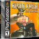 Road-Rash-Jailbreak-USA
