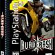 Road-Rash-USA