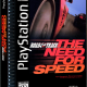 Road-Track-Presents-The-Need-for-Speed-USA