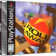 Roll-Away-USA
