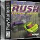 San-Francisco-Rush-Extreme-Racing-USA