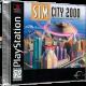 SimCity-2000-USA