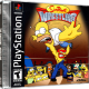 Simpsons-The-Wrestling-USA