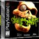 Skullmonkeys-USA