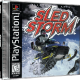 Sled-Storm-USA