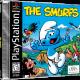 Smurfs-The-USA
