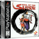 Soul-of-the-Samurai-USA