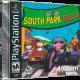South-Park-Rally-USA