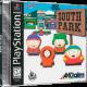 South-Park-USA