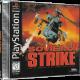Soviet-Strike-USA