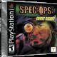 Spec-Ops-Covert-Assault-USA