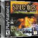 Spec-Ops-Ranger-Elite-USA