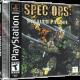 Spec-Ops-Stealth-Patrol-USA