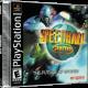 Speedball-2100-USA