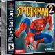 Spider-Man-2-Enter-Electro-USA