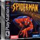 Spider-Man-USA