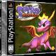 Spyro-2-Riptos-Rage-USA
