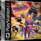 Spyro-Year-of-the-Dragon-USA