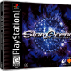 Star-Ocean-The-Second-Story-USA