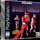 Star-Wars-Dark-Forces-USA