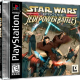 Star-Wars-Episode-I-Jedi-Power-Battles-USA