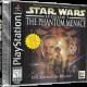 Star-Wars-Episode-I-The-Phantom-Menace-USA
