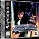 Star-Wars-Masters-of-Teras-Kasi-USA