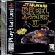 Star-Wars-Rebel-Assault-II-The-Hidden-Empire-USA
