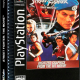 Street-Fighter-The-Movie-USA