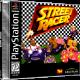 Street-Racer-USA