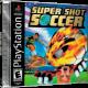 Super-Shot-Soccer-USA