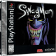 Swagman-USA