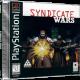 Syndicate-Wars-USA