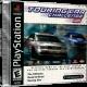 TOCA-2-Touring-Car-Challenge-USA
