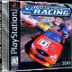 TOCA-Championship-Racing-USA