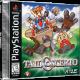 Tail-Concerto-USA