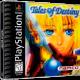 Tales-of-Destiny-USA