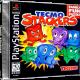 Tecmo-Stackers-USA