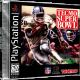 Tecmo-Super-Bowl-USA