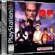 Tekken-2-USA