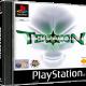 Terracon-Europe