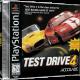 Test-Drive-4-USA