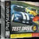 Test-Drive-5-USA