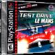 Test-Drive-Le-Mans-USA