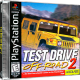 Test-Drive-Off-Road-2-USA