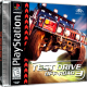 Test-Drive-Off-Road-3-USA