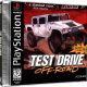 Test-Drive-Off-Road-USA