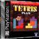 Tetris-Plus-USA