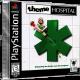 Theme-Hospital-USA