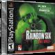 Tom-Clancys-Rainbow-Six-Lone-Wolf-USA